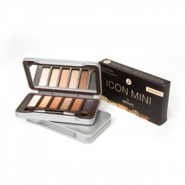 ICON MINI EYE SHADOW PALETTE