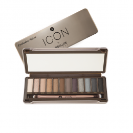 ICON EYE SHADOW PALETTE