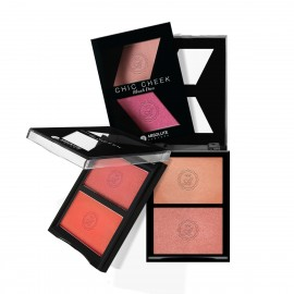 CHIC CHEEK BLUSH DUO