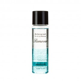 EYE/LIP MAKEUP REMOVER
